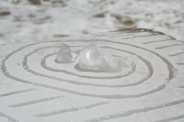 1500-ice garden still.jpg