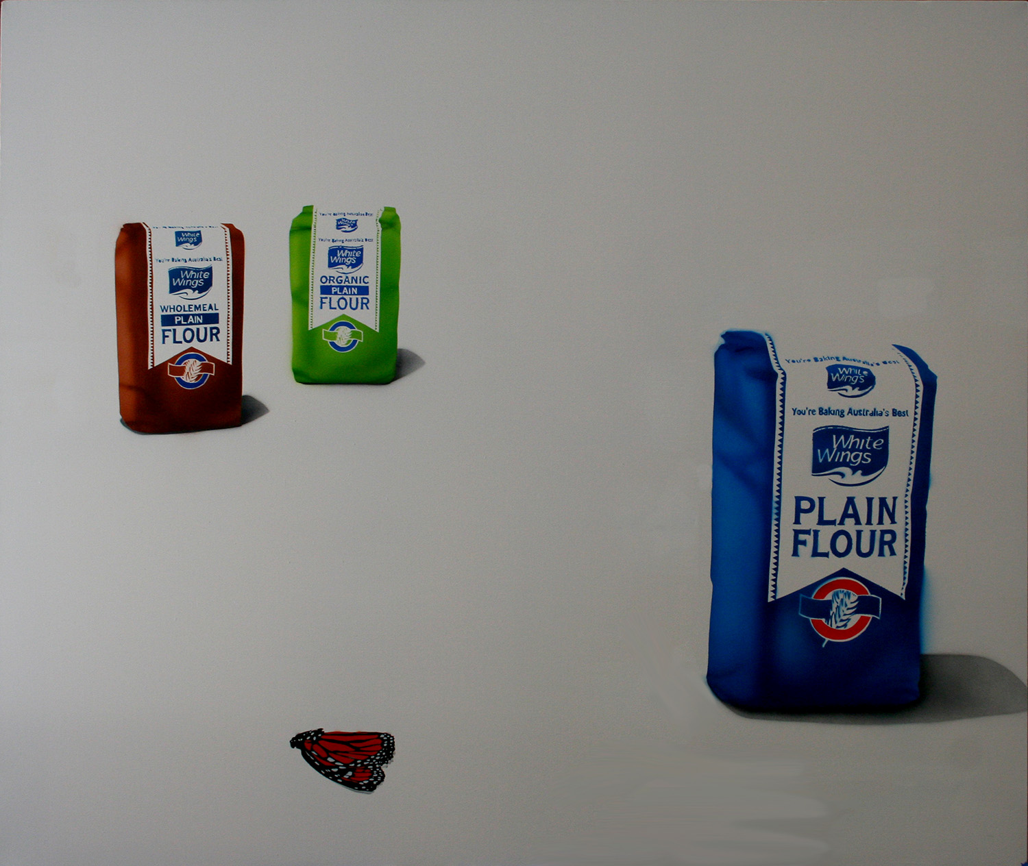 1500-still life with flours.jpg
