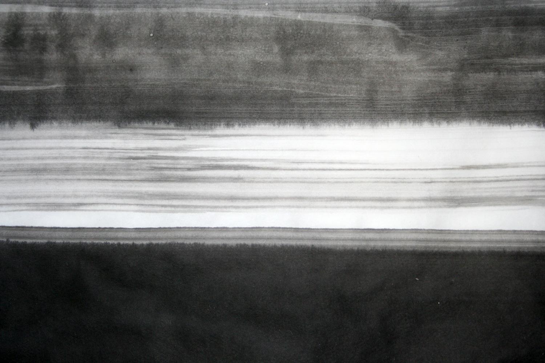 1500-sumie-sea.jpg