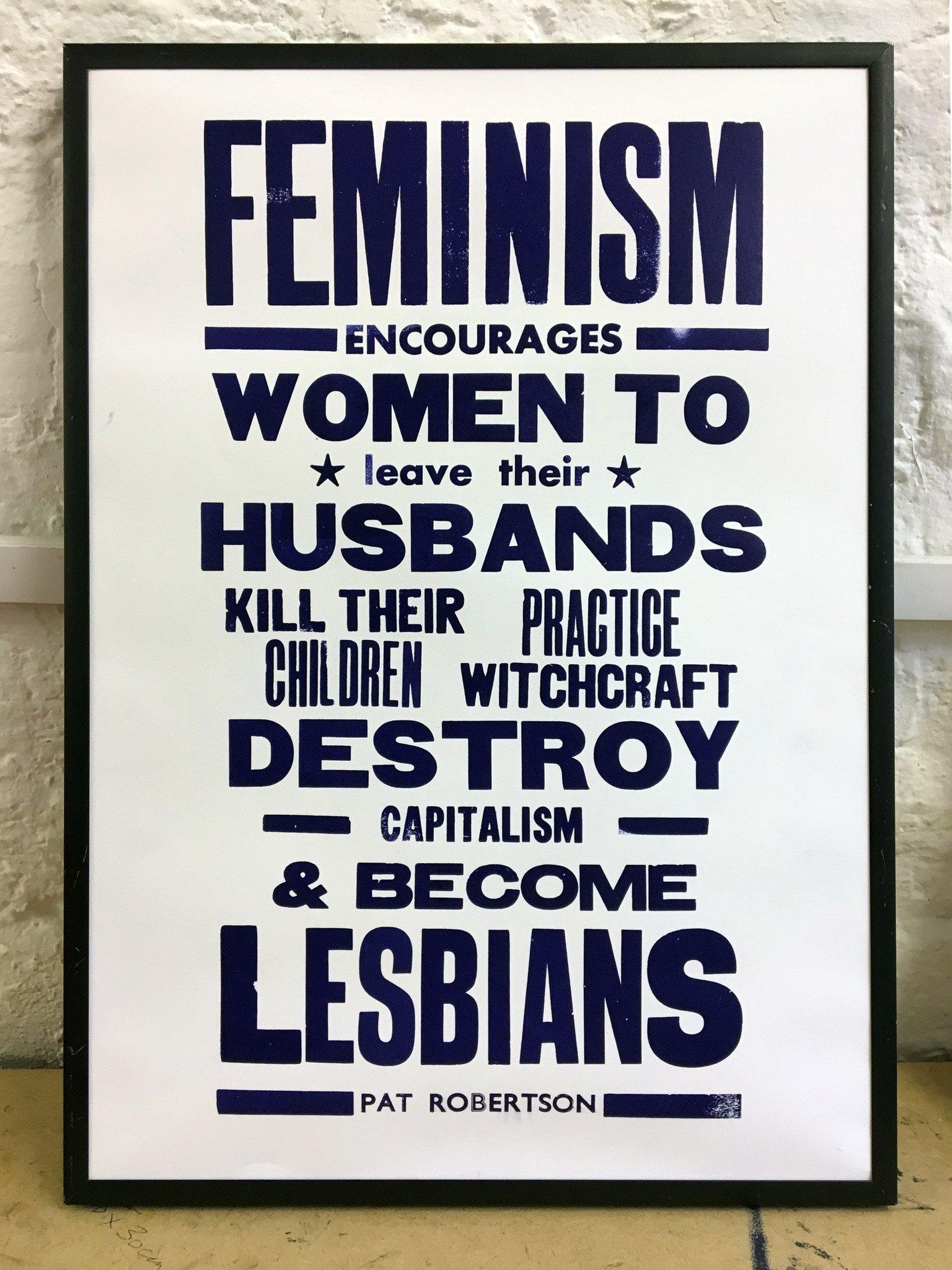 feminism poster.jpg
