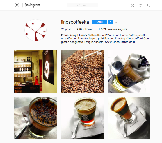 Linos-coffee-esempio-bar-marketing