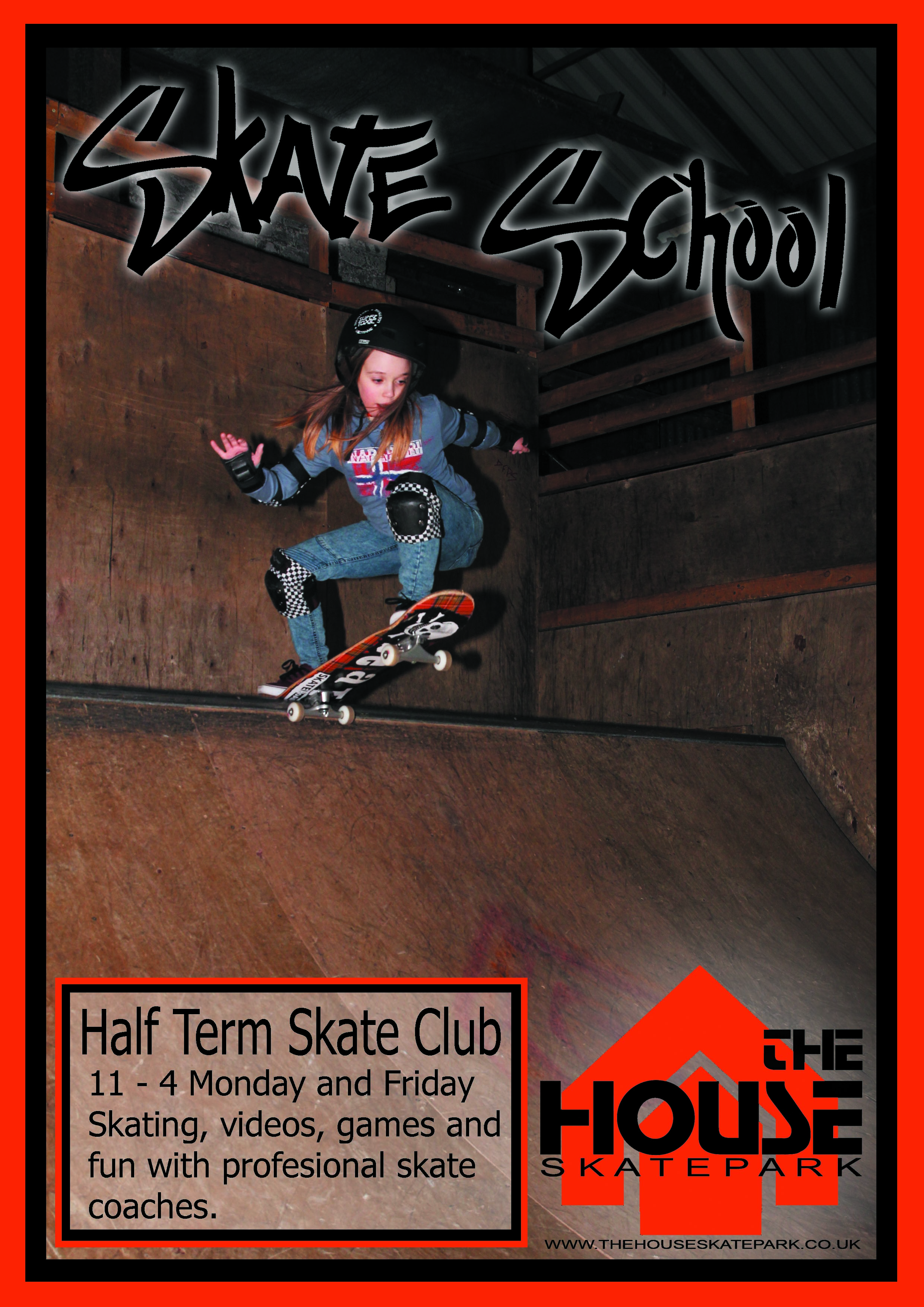 skate school half term flyer.jpg