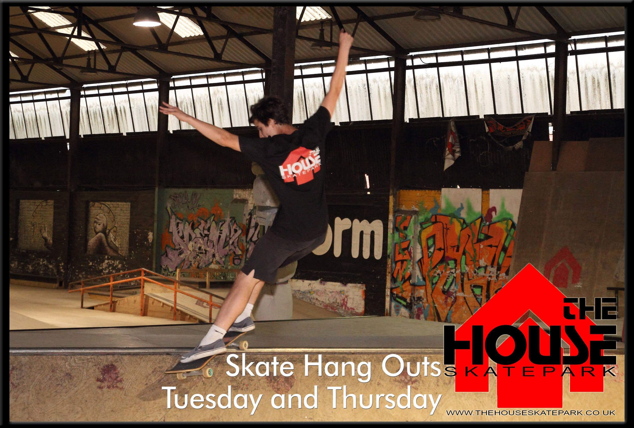 skate hang outs.jpg