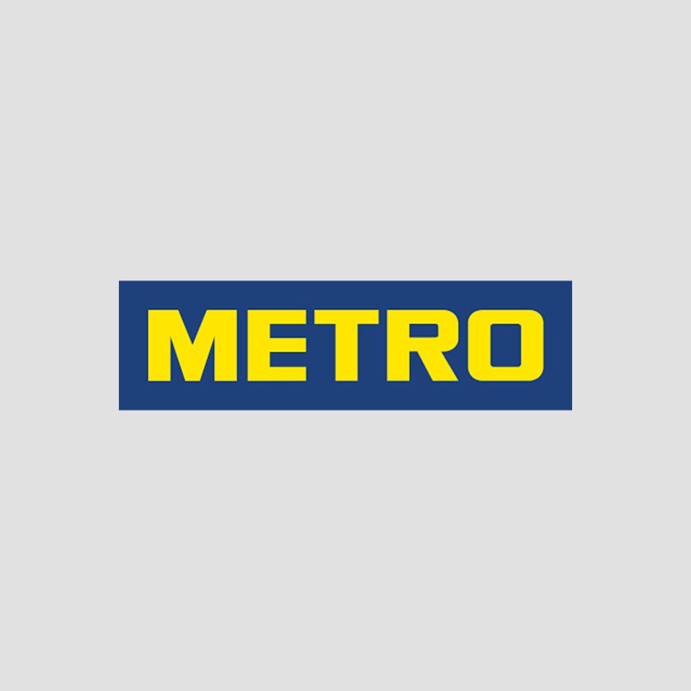 METROOO.jpg