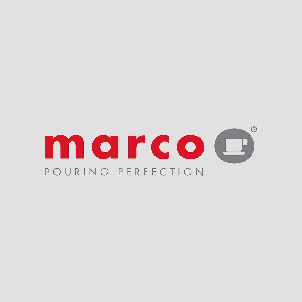 MARCOO.jpg