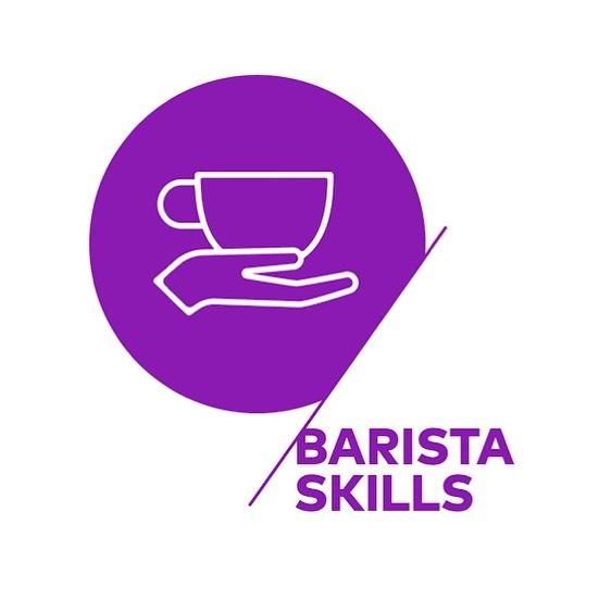 Size harika haberlerimiz var! Kimma Coffee her geçen gün hem ulusal hem de uluslararası alanda güzel projeler yapmaya devam ediyor. Sizlerden gelen yoğun talep üzerine bunlara bir yenisini daha eklemenin mutluluğunu ve heyecanını yaşıyoruz. SCA bünyesindeki Yeşil Kahve, Kavurma, Duyusal Beceriler ve Demleme eğitimlerine Barista modülünü bugün itibari ile eklemiş bulunuyoruz. İlk eğitime 12 Temmuz 2019 tarihinde başlıyoruz! / We have great news! We are happy to announce that we add one more module to our SCA trainings at @kimmacoffee : Barista Skills ! Our first training will be on July 12th, 2019!