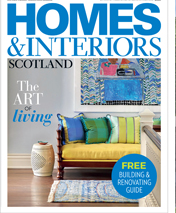homes+and+interiors+page.png