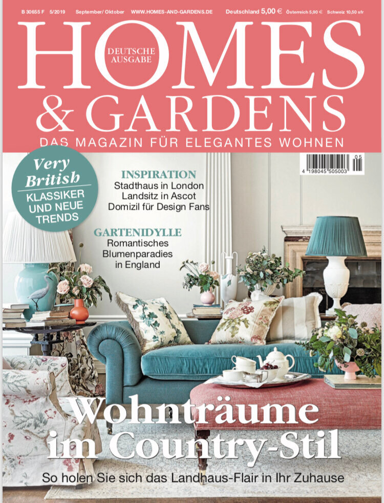Homes and Gardens Germany front cover.jpg