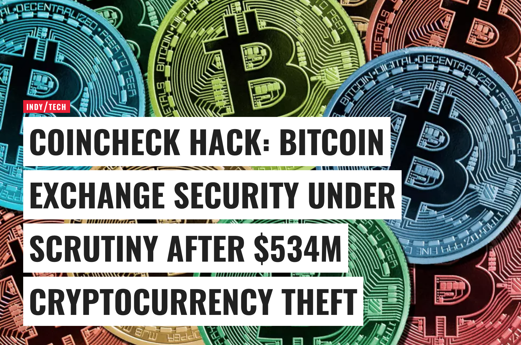 https://www.independent.co.uk/life-style/gadgets-and-tech/news/coincheck-hack-nem-latest-updates-japan-bitcoin-theft-cryptocurrency-inspect-exchanges-south-korea-a8183281.html