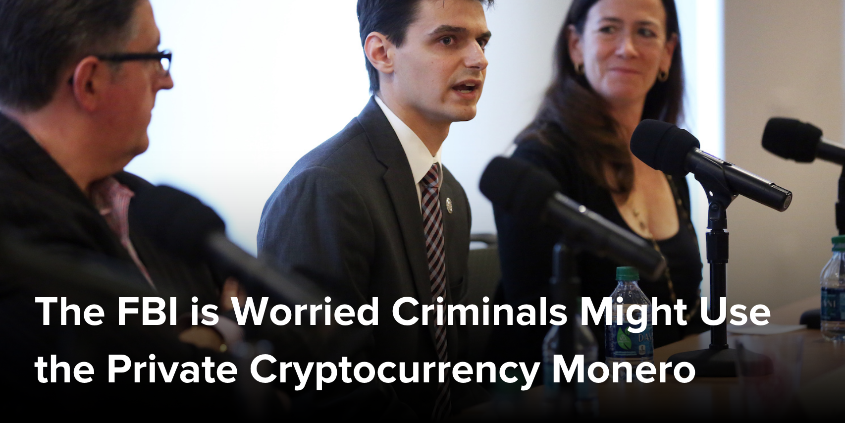 https://www.coindesk.com/fbi-concerned-about-criminal-use-of-private-cryptocurrency-monero/