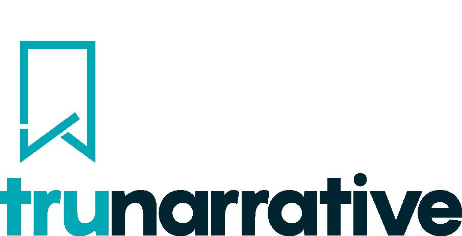 TN-Logo-ICON(CMYK) copy.png
