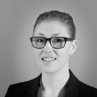 Kate Hotten - Stripe - Headshot X.jpg