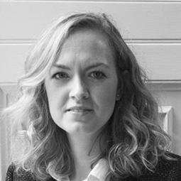 Gemma Rogers - FINTRAIL - Headshot X.jpg