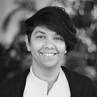 Shefali Roy - TrueLayer_Headshot X.jpg