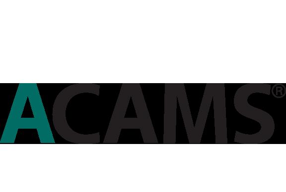 ACAMS_simple-2018.png