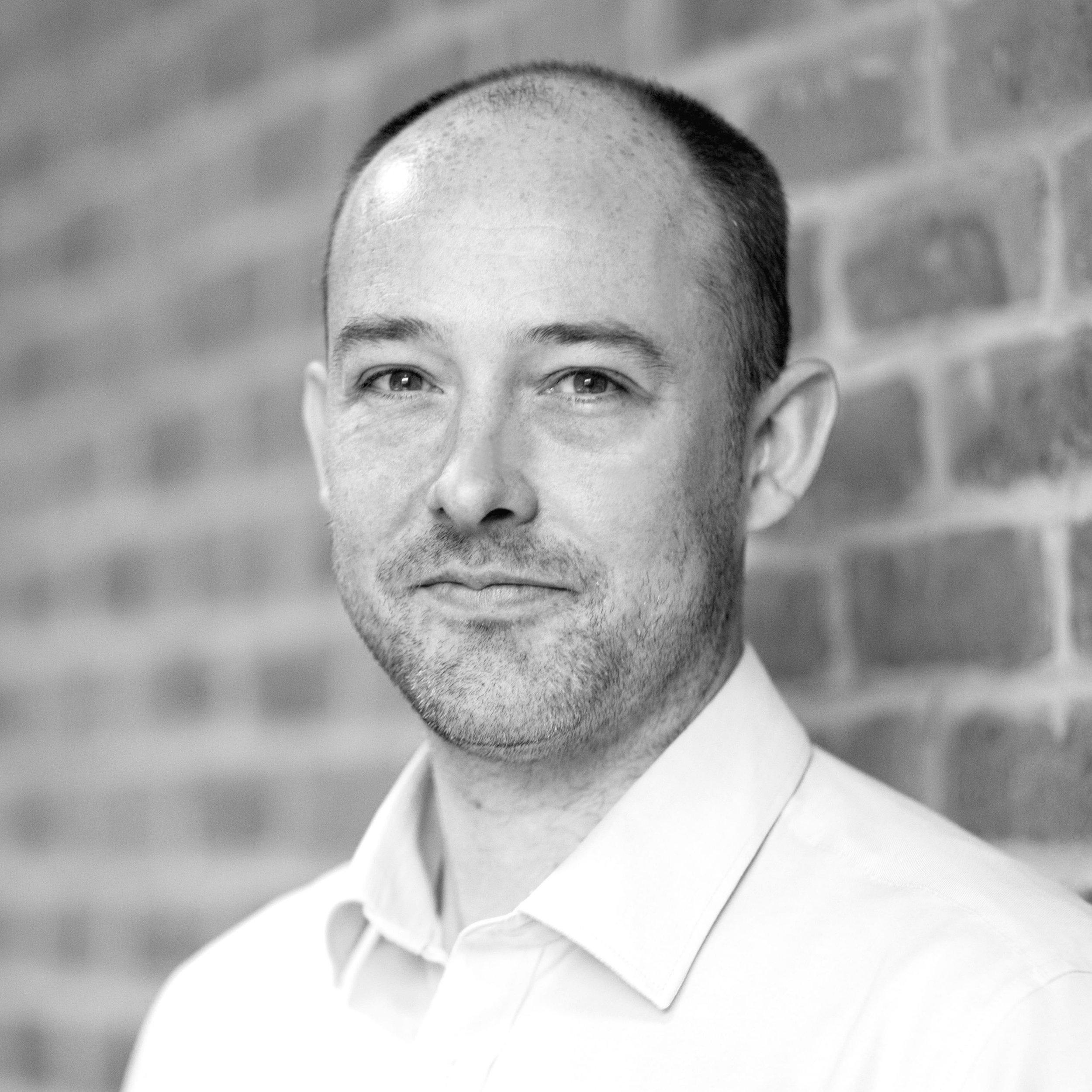 David Pope - Marketing Director - Hooyu .jpg