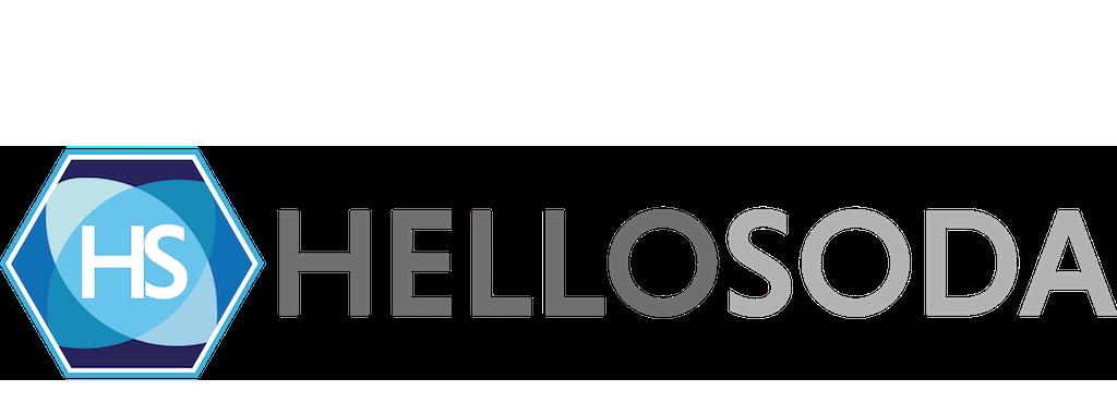 HelloSodaFullLogo.png