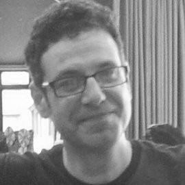 Nick Mathiason - Headshot.jpg