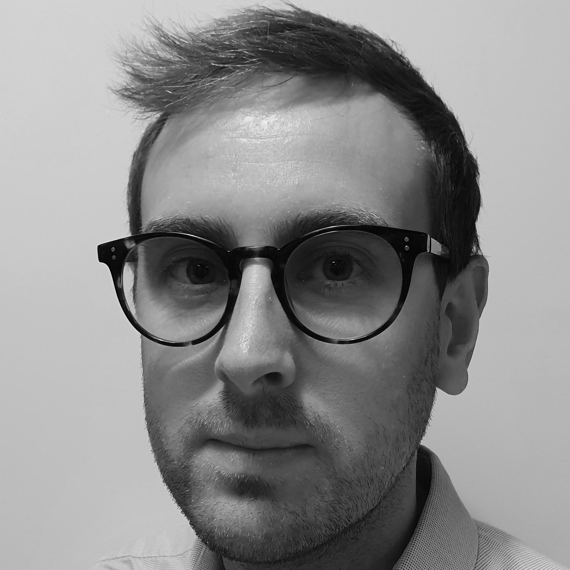 James Nurse - Headshot .jpg