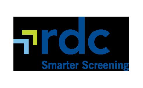 rdc logo.png