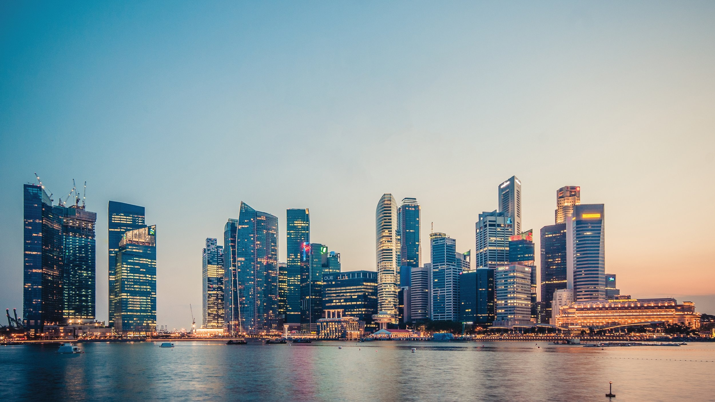 FINTECH FINCRIME EXCHANGE ASIA LAUNCH -