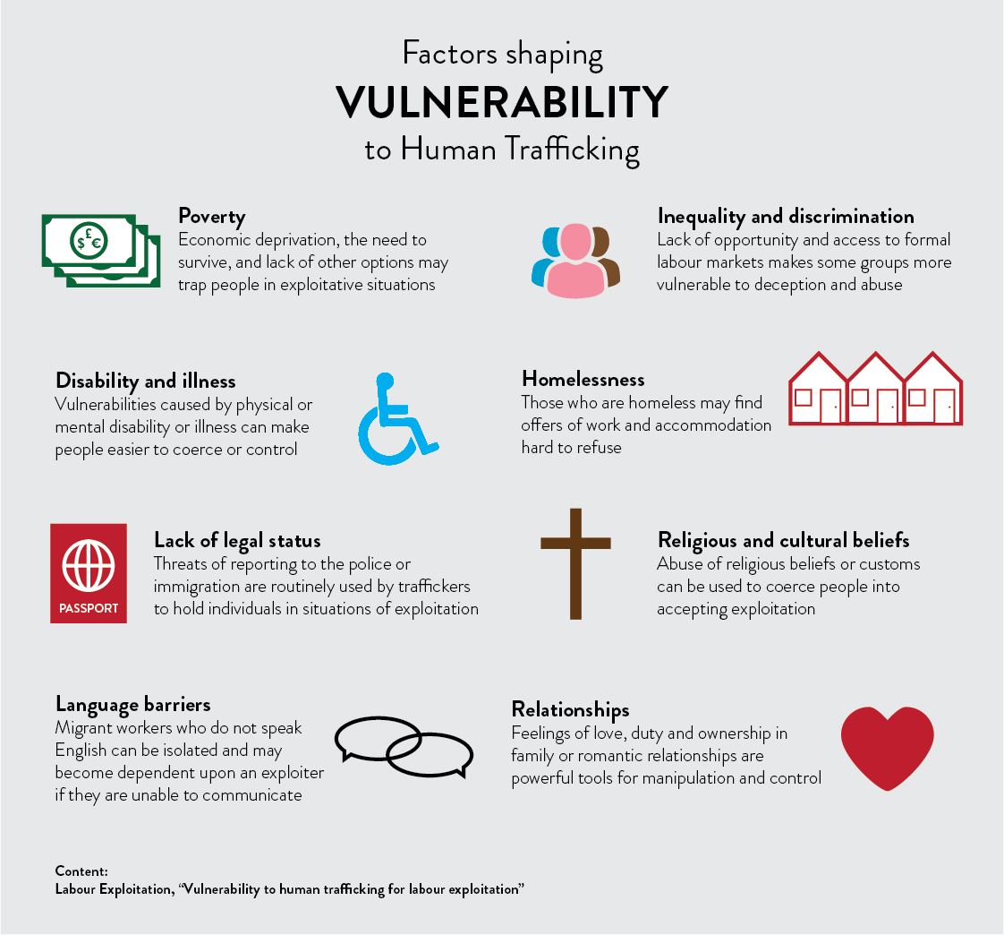 Vulnerability diagram.png