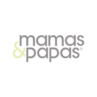 XKX-client-logos-M&P.png