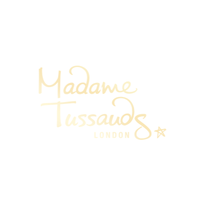 XKX-client-logos-Madame-T.png