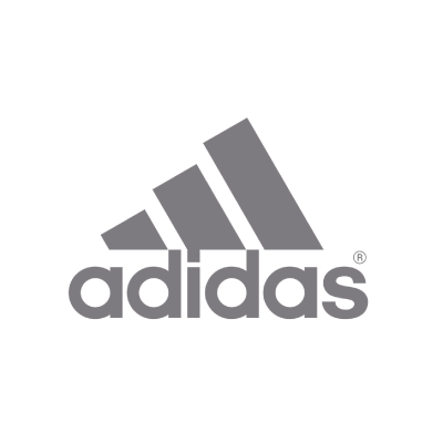 XKX-client-logos-adidas.png
