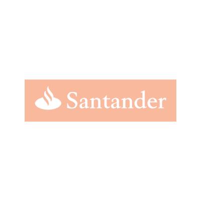 XKX-client-logos-santander.png