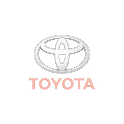 XKX-client-logos-toyota.png