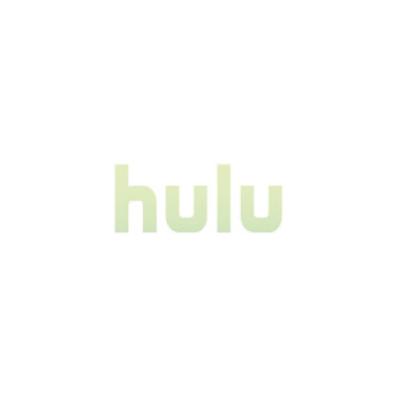XKX-client-logos-hulu.png