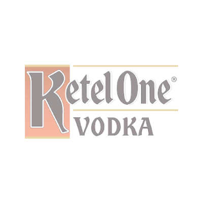 XKX-client-logos-ketelone.png