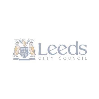 XKX-client-logos_LeedsCC.png