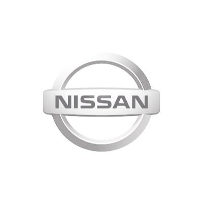 XKX-client-logos-nissan.png