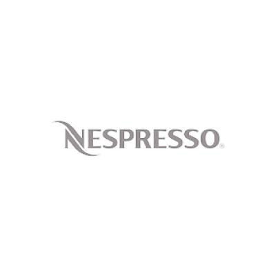 XKX-client-logos-nespresso.png
