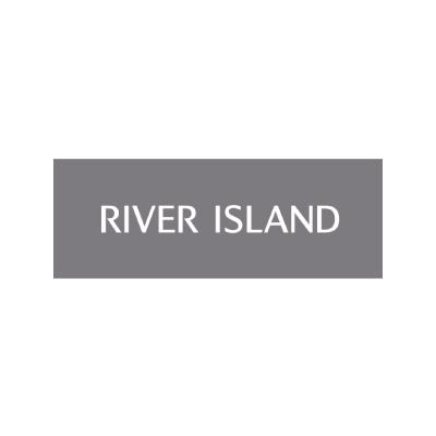 XKX-client-logos-riverislan.png