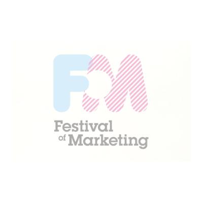 XKX-client-logos-FOM.png