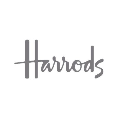 XKX-client-logos-harrods.png