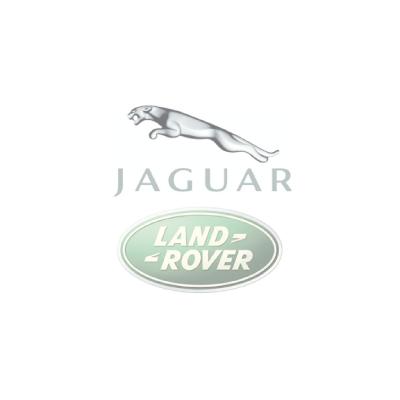 XKX-client-logos-jaguar-landrover.png