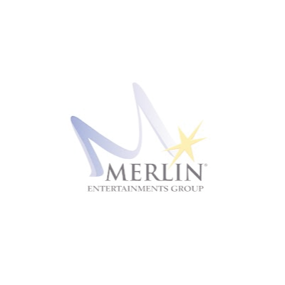 XKX-client-logos-merlin.png