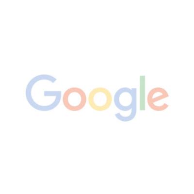 XKX-client-logos_Google.png