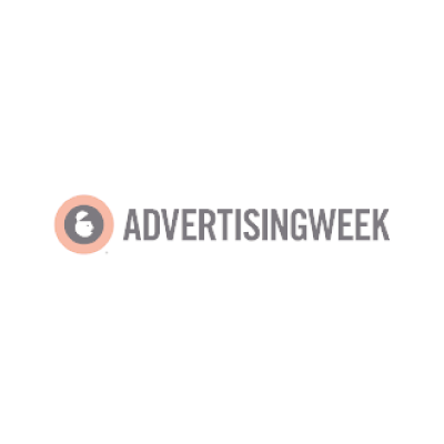 XKX-client-logos-ad-week.png