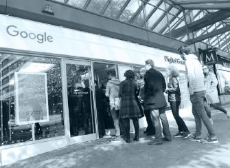 Google-B&W---335-x-244.jpg