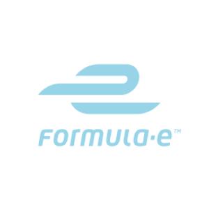 formula-e-logo.png