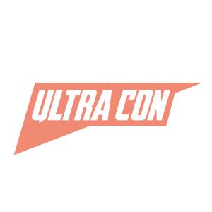 ultra-con-logo.png