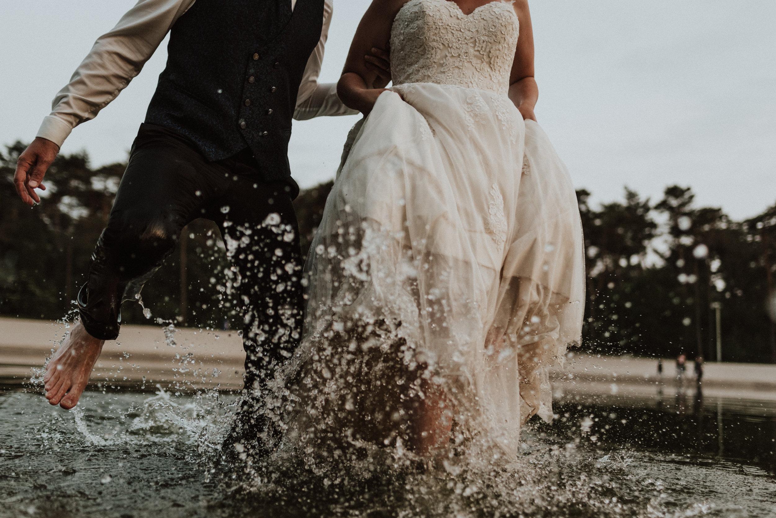 Bruidsreporter_inschrijven