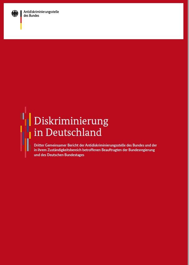 cover_dritter_bericht_ads