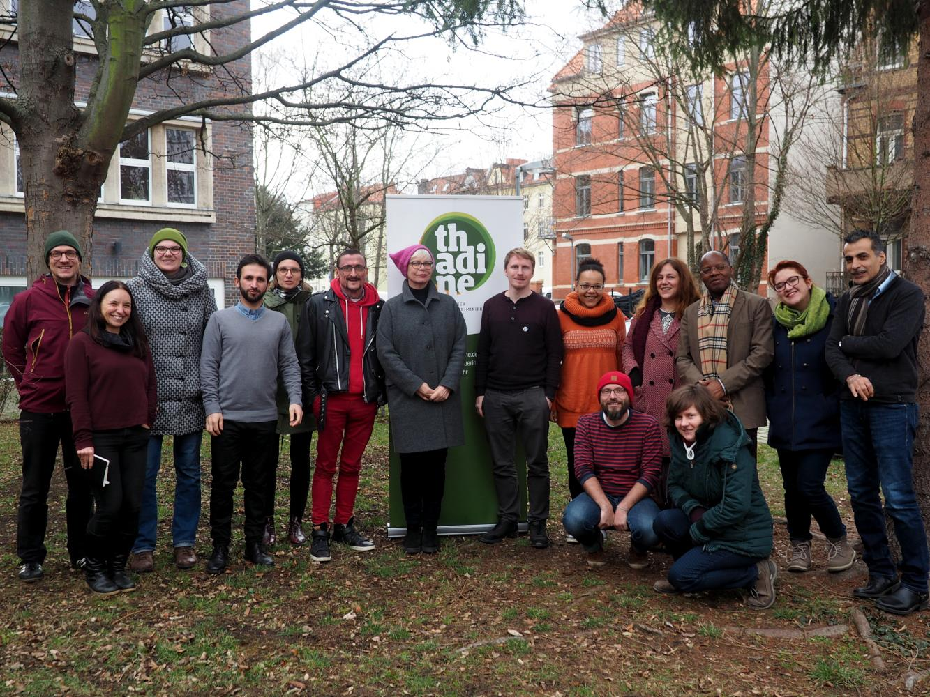 Gruppenbild thadine 30. Januar.jpg