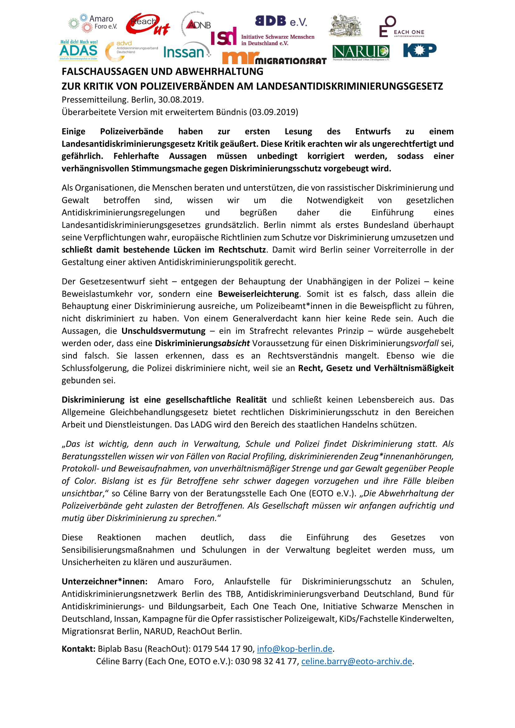 PM_LADG_Falschaussagen und Abwehrhaltung__03.09.19-1.jpg